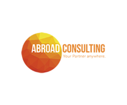http://www.abroadconsulting.eu